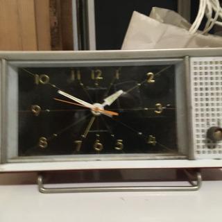 置き時計 参考3