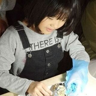 時給1000円!交通費全額支給!下田海中水族館で夏季限定・イベ...