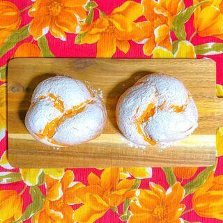8月1日(日) パン教室「パンのあるとき」