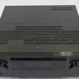 アンプ  Pioneer パイオニア SC-LX58 ワイヤレス...