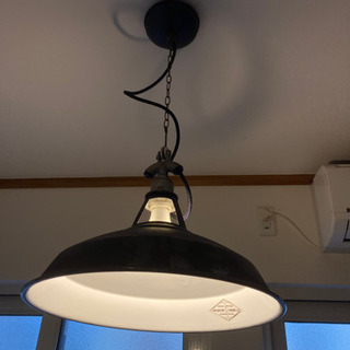 アンティーク ランプシェード 2個セット