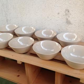⭐未使用品⭐ IKEAの食器 茶碗