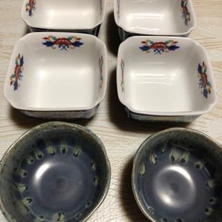 食器 小鉢