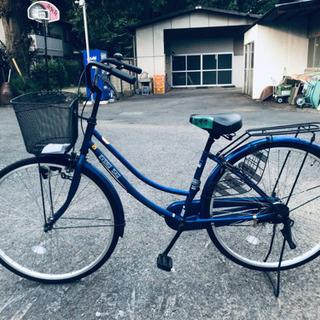 297番✨自転車‼️