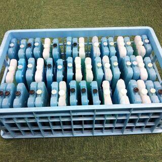 保冷剤 ケース入り 48個