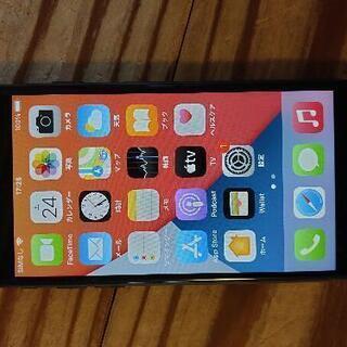 値下げしました。8/7受付終了【iPhone8 64GB doc...