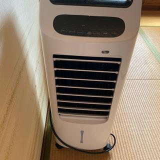 【ネット決済】冷暖房器