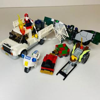 【ネット決済】LEGO