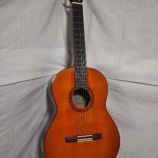 YAMAHA ショートスケールクラシックギター