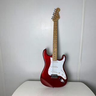 (210727)【30%値下げ】 エレキギター Photo Ge...