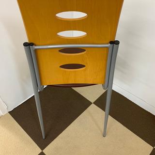 椅子20脚セット
