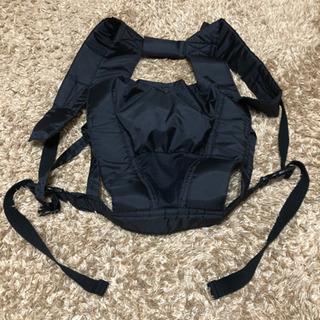 超軽量🧸(内側メッシュ)抱っこ紐&妊婦帯🤰🎁