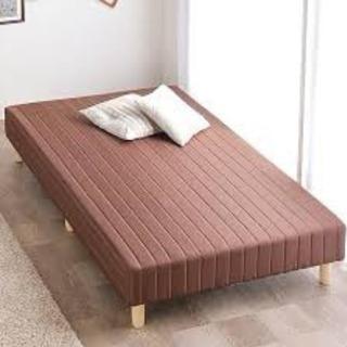 シングルベッドを探しています🙇⤵︎ ︎の画像