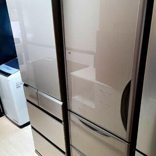 【ネット決済】冷蔵庫 panasonic