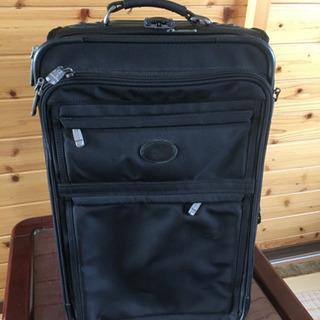 【旅行鞄/キャリーケース】旅行用バッグ