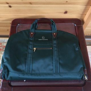 スーツケース スーツカバー ガーメントカバー ガーメントバ…