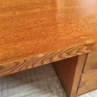 机 座卓 テーブル  − 愛知県