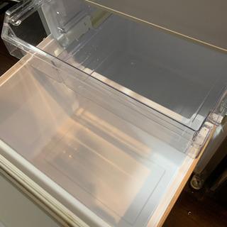 【急募】【取りに来ていただける方限定】冷蔵庫