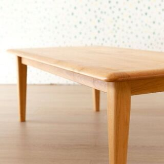 エリスセンターテーブル ローテーブル