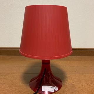 【ネット決済】IKEA ルームライト
