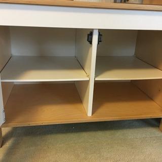 IKEA キッチンセット