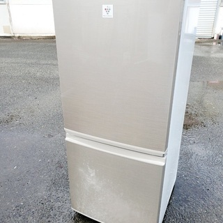 ★⭐️送料・設置無料★赤字覚悟!激安2点セット◼️冷蔵庫・洗濯機✨ − 埼玉県