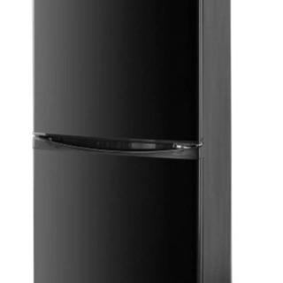 冷蔵庫 アイリスオーヤマ 142L