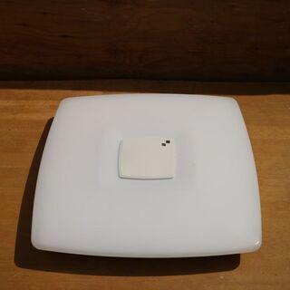 ☆Za52 シャープ LEDシーリングライト 6畳用 DL-C2...