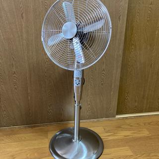 【取引中】扇風機
