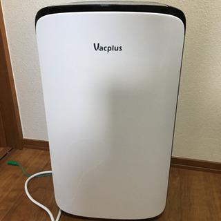 新品 除湿機 コンプレッサー式 除湿器 衣類乾燥機