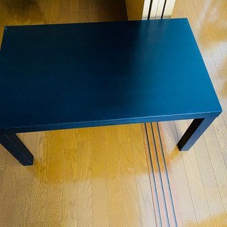 Table 机