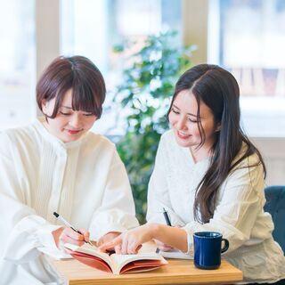 朝活 下京区で一緒に資格や事業の勉強しませんか
