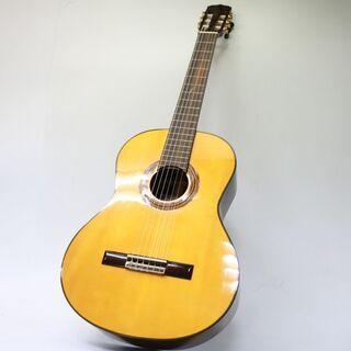 256) Aria アリア A-30S アコースティックギター ...