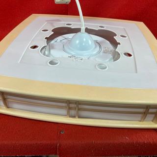 タキズミ LED照明 和風ペンダントライト 〜8畳用 SPV89...