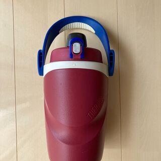 サーモス(THERMOS)スポーツジャグ 保冷専用 1.9L
