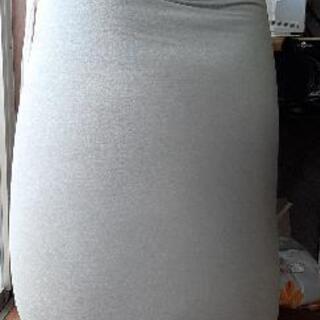 特大ビーズクッション 日本製 160cm×75cm