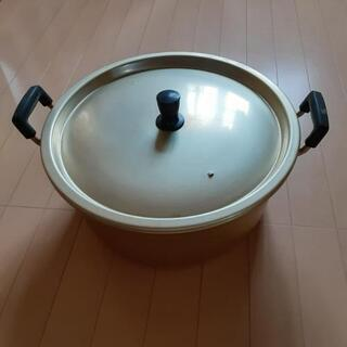 大鍋40cm