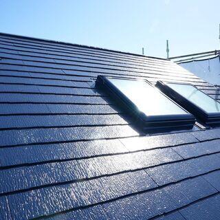 【屋根・外壁】戸建ての塗装のことなら「自社施工の塗装屋zero」...