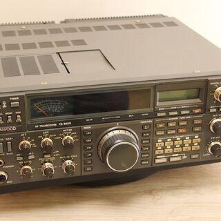 KENWOOD ケンウッド TS-940S HFトランシーバー ...