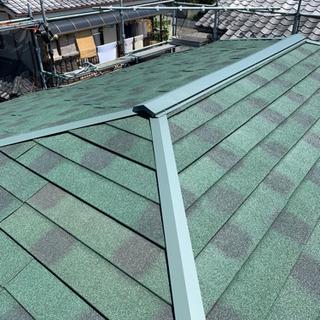 【🌈埼玉・東京の雨漏り110番🌈】屋根・外壁塗装・内装リフォーム