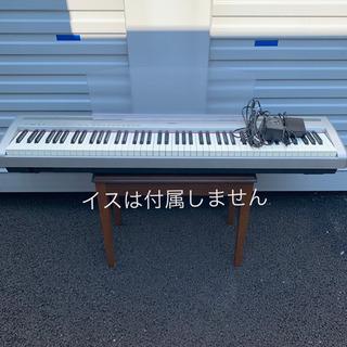 YAMAHA デジタルピアノ P-85S 電子ピアノ 2007年製