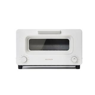 BALMUDA The Toaster バルミューダ ザ トース...