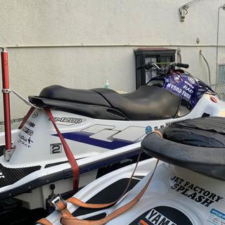 【ネット決済】YAMAHA GP1200  ジェットスキー激安