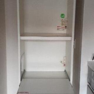 キッチン家電ボード