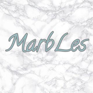 MarbLes メンバー募集!