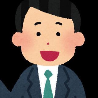 【人材コンサルタント】★自社エンジニア★完全週休二日制!未経験大歓迎!