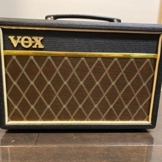 【ネット決済】VOX ギターアンプ pathfinder10