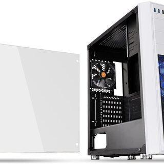 ゲーミングPCセット 240hz i5 10400F m.2SS...