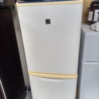 パナソニック冷蔵庫138 L 2012年製別館倉庫浦添市安…