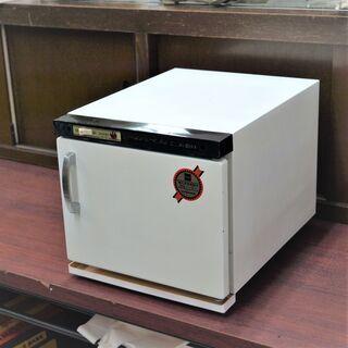 USED TAIJI ホットキャビ タオルウォーマー EK-3D
